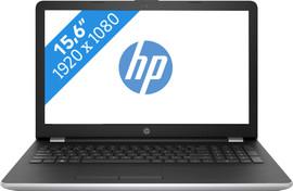HP 15-bs040nb Azerty