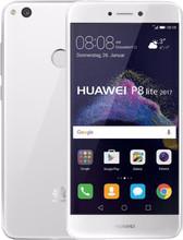 Huawei P8 Lite (2017) Wit BE