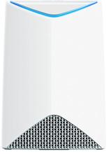 Netgear Orbi SRS60 Pro