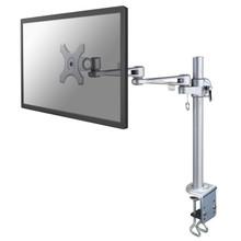 NewStar Monitorbeugel FPMA-D935