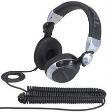 Technics RP-DJ1210E-S Zilver