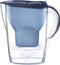 Brita Fill&Enjoy Marella Cool Blue