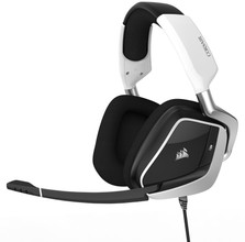 Corsair Gaming VOID PRO RGB USB Dolby 7.1 Wit