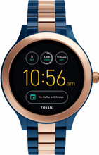 Fossil Q Venture FTW6002