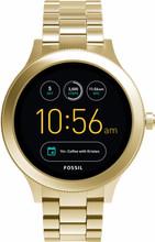 Fossil Q Venture FTW6006