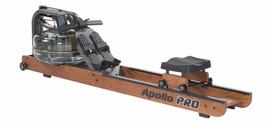 First Degree Apollo Hybrid PRO AR