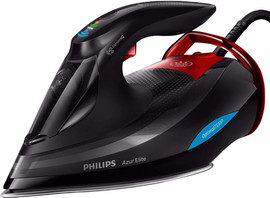 Philips Azur Elite GC5037/80