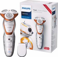 Philips Series 5000 SW5700/07