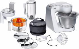 Bosch MUM54230 STYLINE Keukenmachine