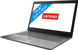 Lenovo Ideapad 320-15IAP 80XR00NFMB Azerty
