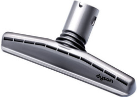 Dyson Mattress Tool