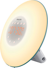 Philips Wake-Up Light HF3507/20
