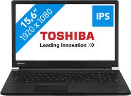 Toshiba Satellite Pro A50-D-14M Azerty