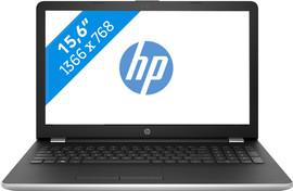 HP 15-bs032nb Azerty