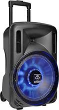 iDance Audio Groove 320mk3