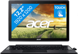 Acer Switch 3 SW312-31-P64L
