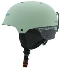 Brunotti Cool 1 Unisex Green (59 - 61 cm)