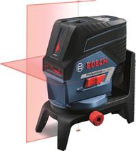 Bosch GCL 2-50 C