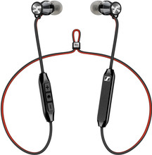Sennheiser Momentum Free Wireless