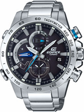 Casio Edifice EQB-800D-1AER