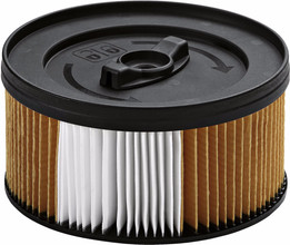 Karcher Nanofilter WD 4/5
