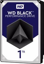 WD Black WD1003FZEX 1 TB