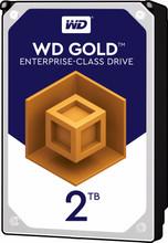 WD Gold WD2005FBYZ 2 TB