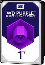 WD Purple WD10PURZ 1TB