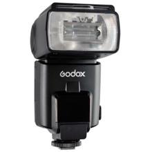 Godox Speedlite TT680C