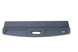 ASC Laddermat 126 cm
