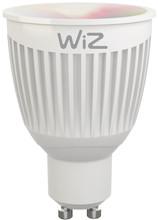 WiZ Colors GU10