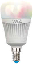 WiZ Colors E14