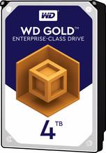 WD Gold WD4002FYYZ 4 TB