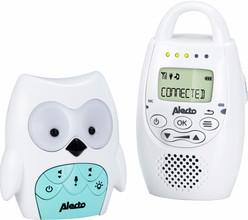 Alecto DBX-84