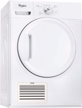 Whirlpool HDLX70316 (BE)