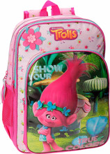 Trolls Backpack 12L