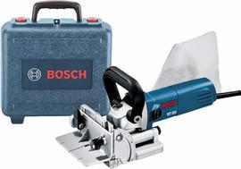 Bosch Blauw GFF 22 A