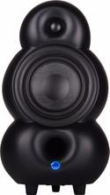 Podspeakers MiniPod Bluetooth Zwart (per stuk)