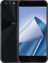 Asus Zenfone 4 Zwart