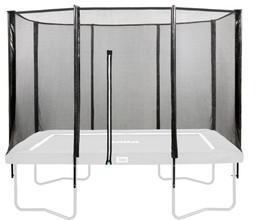 Salta Premium Black Edition Veiligheidsnet 213 x 305 cm