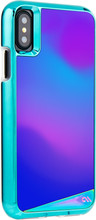 Case-Mate Mood iPhone X Back Cover
