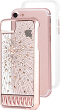 Case-Mate Luminescent iPhone 7/8 Back Cover