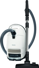 Miele Complete C3 PowerLine Allergy