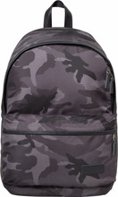 Eastpak Back To Work Constructed Camo