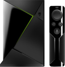 NVIDIA SHIELD TV REMOTE ONLY