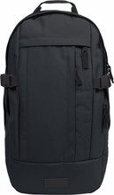 Eastpak Extrafloid Black