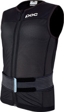POC Spine VPD Air WO Vest Slim Fit - S