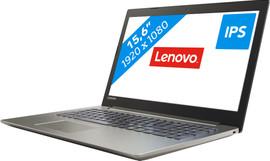 Lenovo Ideapad 520-15IKBR 81BF008NMH