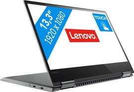 Lenovo Yoga 720-13IKBR 81C3007WMH