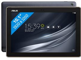 Asus ZenPad 10 Z301MF-1D015A 64 GB Blauw